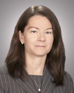 Anna Sarabian