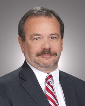 Robert Porr