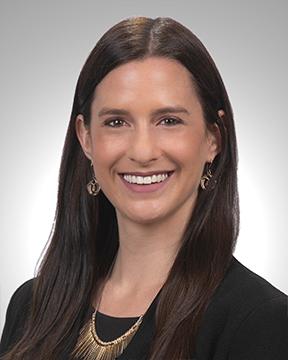 Lora Carpenter